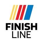 NASCAR Finish Line