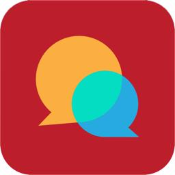 Ícone do app LikeSo