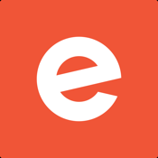 Eventbrite - Local Events, Fun Things To Do Near Me & Event Planner icon