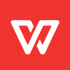 ‎WPS Office