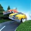 Reckless Getaway VS - iPhoneアプリ