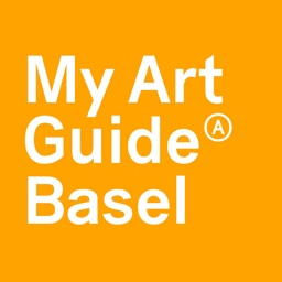 Art Basel Art Week 2019