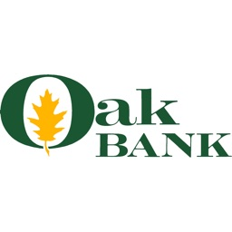 Oak Bank Mobile