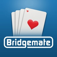 Codes for Bridgemate App Hack