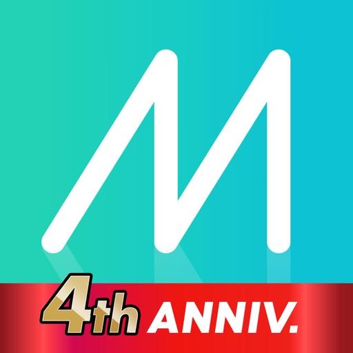 Mirrativ(ミラティブ)−かんたんゲーム配信・録画