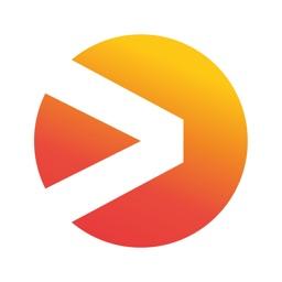 Viafree – uuden ajan netti-TV