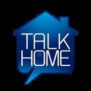 Talk Home :国际电话