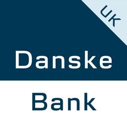 Mobile Bank UK – Danske Bank