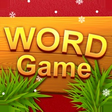 Activities of Infinite Word Connect Game