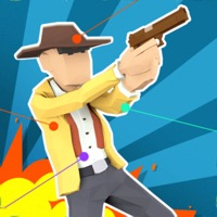 Codes for Cowboy war 3D Hack
