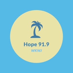 HOPE 91.9 Key West