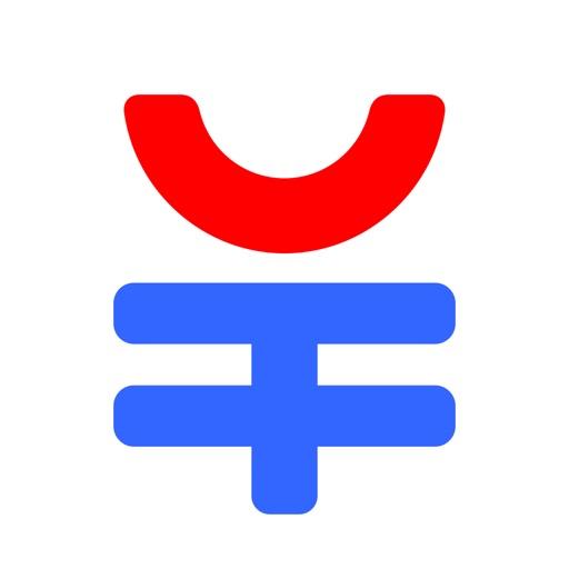 汽车报价大全app icon图
