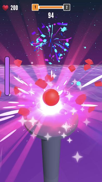 Stack Bash 3D screenshot 12