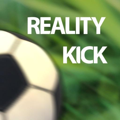 Reality Kick