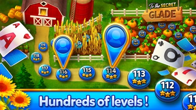 download Solitaire - Grand Harvest