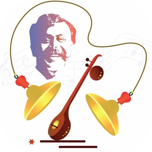 Aniruddha Bhajan Music
