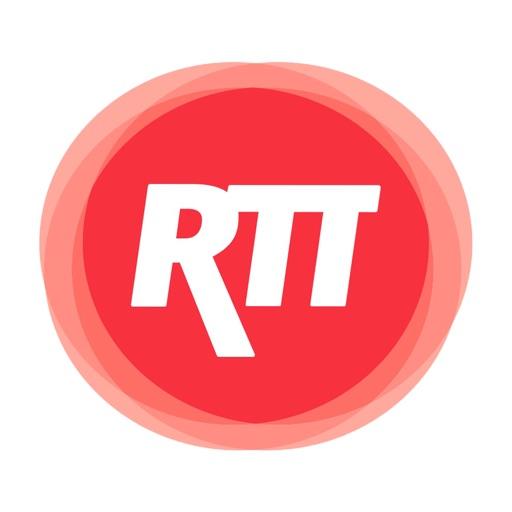 Radio TeleTaxi Valencia icon