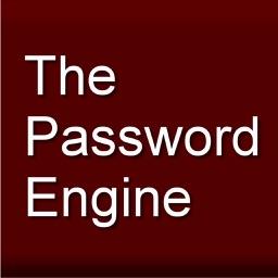 Password Engine