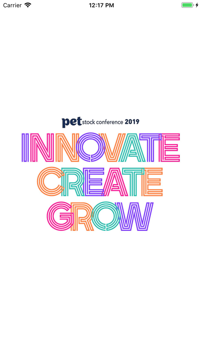 Download PETstock Conference 2019 for Pc