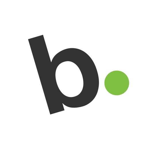 BioConnect Mobile