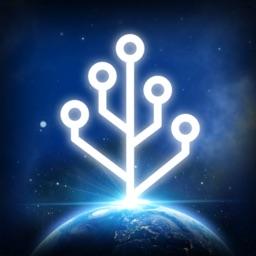 Celular a la singularidad