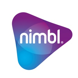 nimbl Banking for young people
