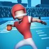 Good Job Games - Touchdown Glory  artwork