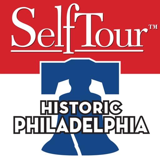 Historic Philadelphia Tour
