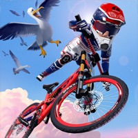 Codes for Downhill Masters Hack