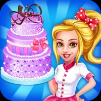 Codes for Christmas Doll Cooking Cakes Hack