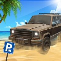 Codes for Beach Parking Site Driver 2020 Hack