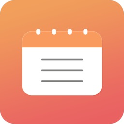 MyLists - Tasks&Notes&Events