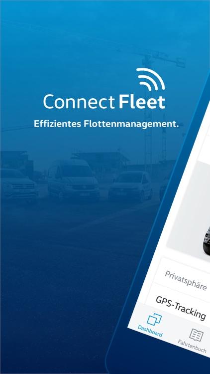 Connect Fleet