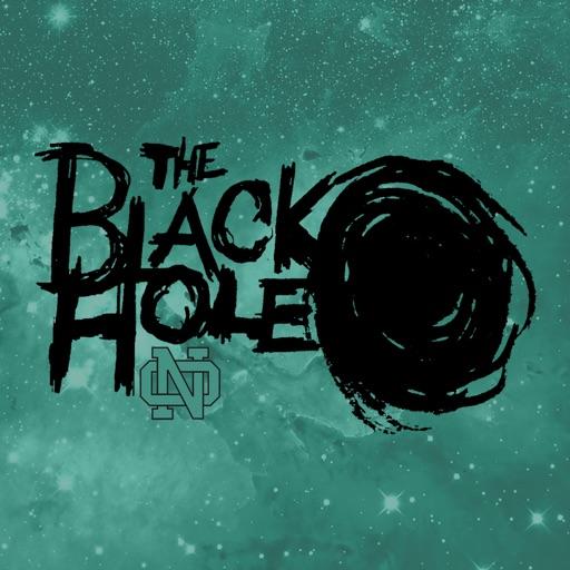NOHS Black Hole