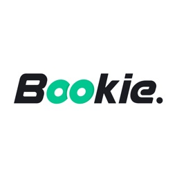 Bookie Soccer Predictions
