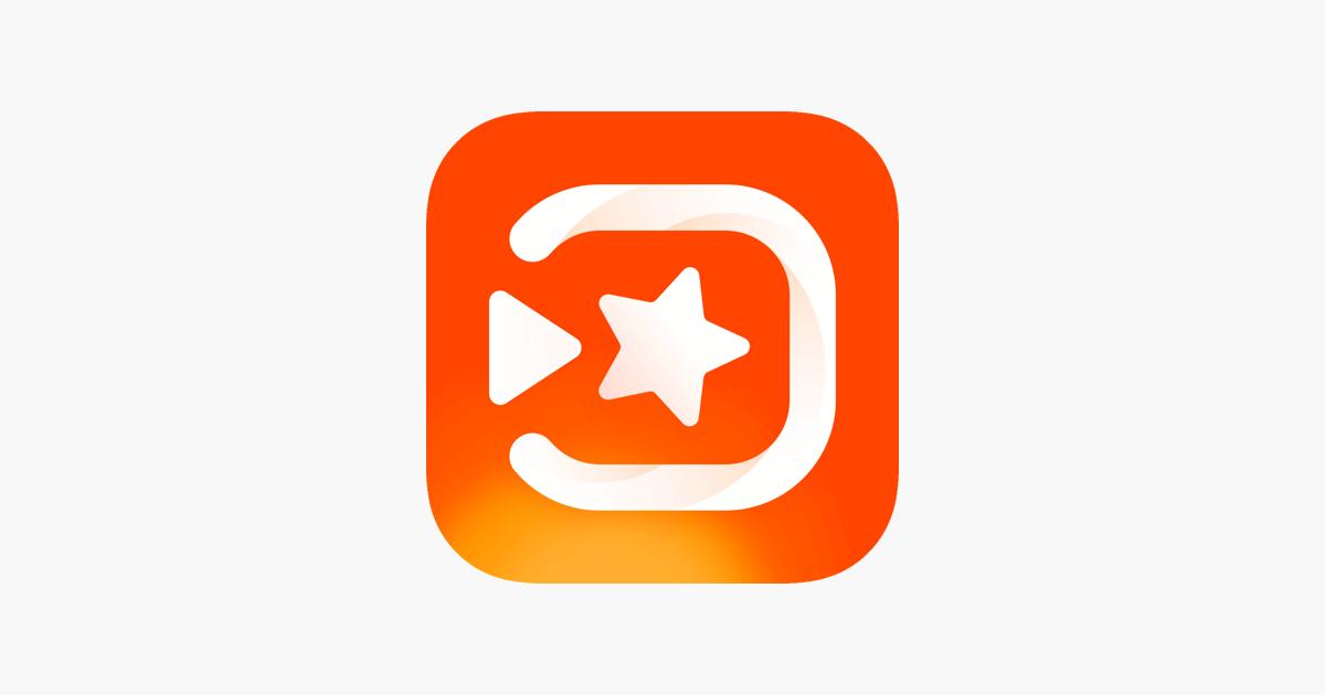VivaVideo - Video Maker on the App Store