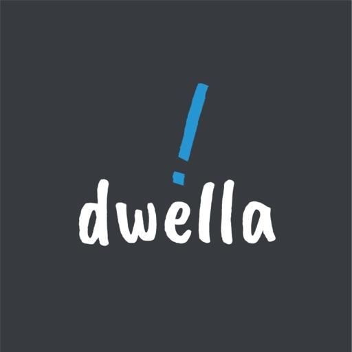 Kanndoo Dwella