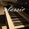 古典音乐名曲赏析 - 一生必听的音乐精选