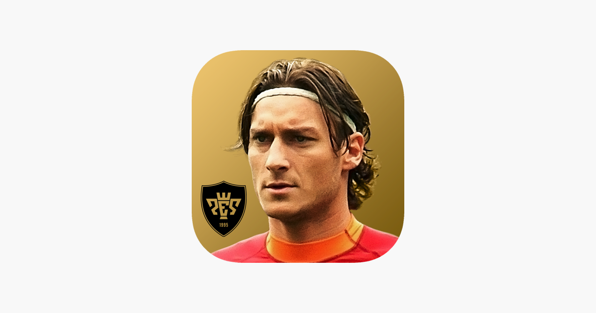 PES 2019 PRO EVOLUTION SOCCER on the App Store
