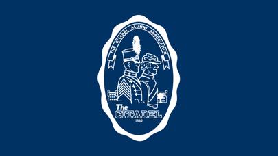 The Citadel Alumni