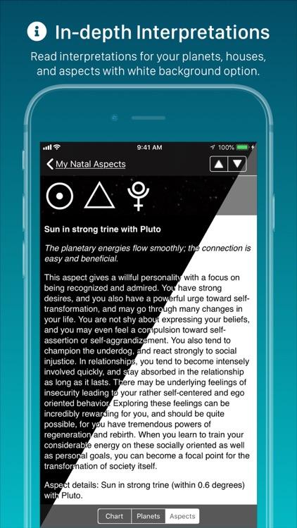 Timepassages Pro screenshot-3