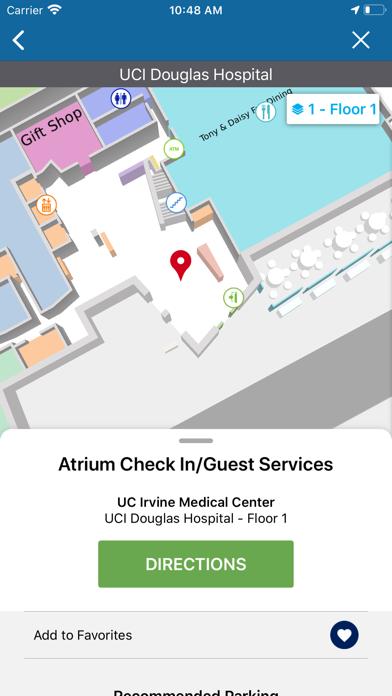 cancel My UCI Health subscription image 2