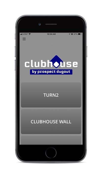 Clubhouse.pd