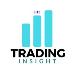 Trading Insight LITE