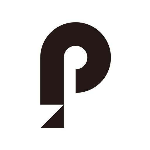 Pococha(ポコチャ)-ライブ配信アプリ