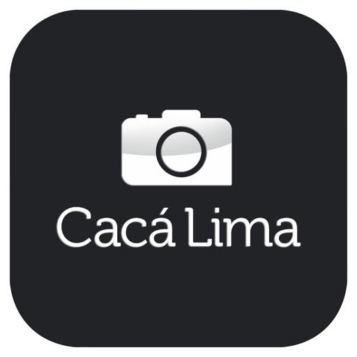 CacaLima Foto
