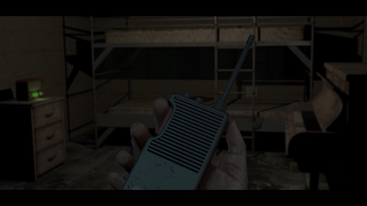 All That Remains: Part 1 screenshot-3