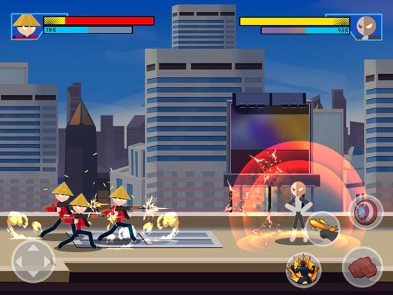 Dr Comics: Offline Games screenshot 8