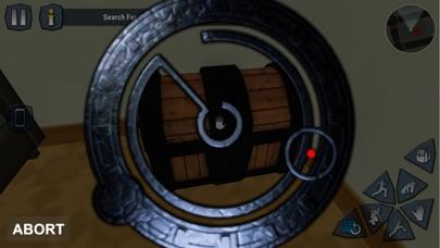 Thief Robbery Simulator-8