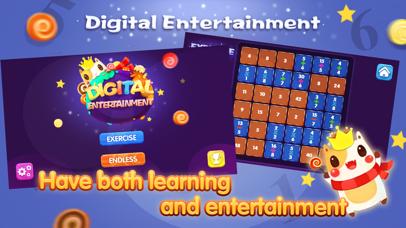 Digital Entertainment Mutual screenshot 1